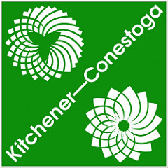 KitConGreens logo